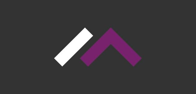 renov_assistance_logo_image
