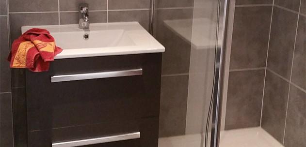 R novation salle de bain saint etienne loire renov for Salle de bain saint etienne